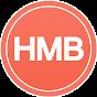 HMBoxTV