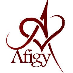 Afigy Music