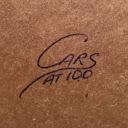 CARS AT 100