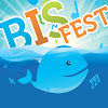 BIS Fest - Bakar i serenade