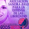 Sandra Palo