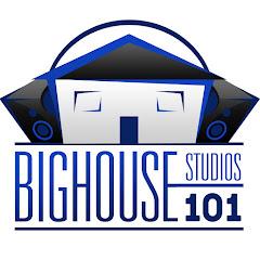 BigHouse Studio