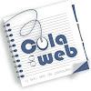 Cola da Web