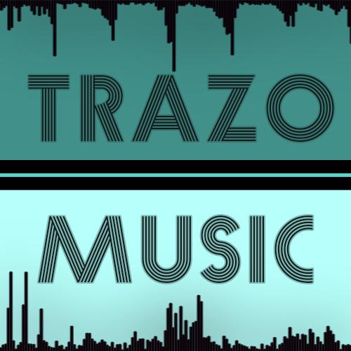 Trazo M.