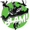 BLAM the show