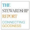 The Stewardship Report