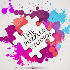 ThePuzzledStudios