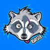 asimister | Game Videos