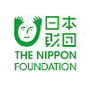 NipponFoundationPR