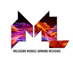 ImLegend Gaming (imlegend-gaming)