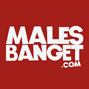 Malesbanget.com