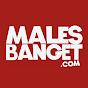 Malesbanget.com (malesbanget-com)