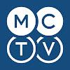 Moldova Crestina TV