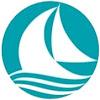 North Coast Medical