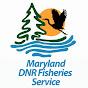 DNRfisheries
