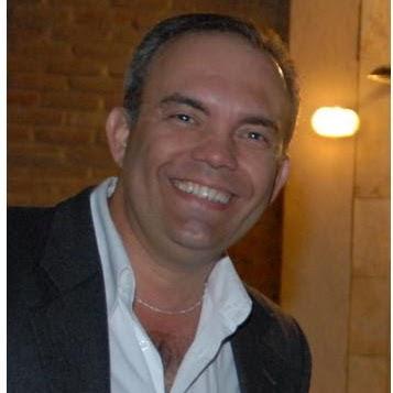 Luciano Bertão