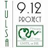Tulsa912