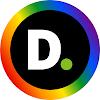 DeloitteNederland
