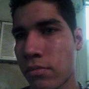 Cruz Gil