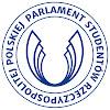 Parlament Studentów Rzeczypospolitej Polskiej
