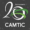 CAMTIC Costa Rica