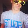 Zach Smitty