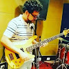 Messias Bass