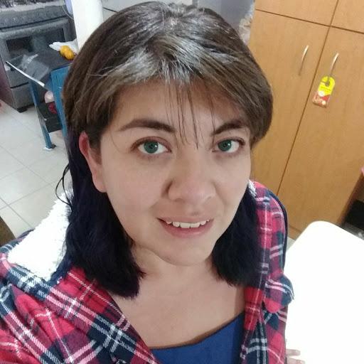 yuko19ed