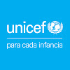 UNICEF Uruguay