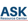 ASKResource
