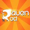RavenFoxrod