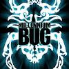 MillenniumBugMovie
