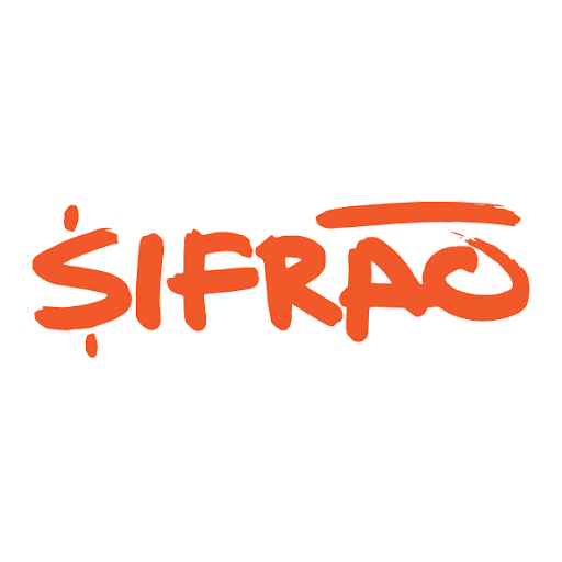 sifrao