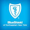 BlueShield of NENY