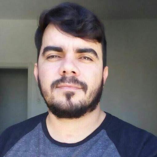 Rodrigo Olmiro