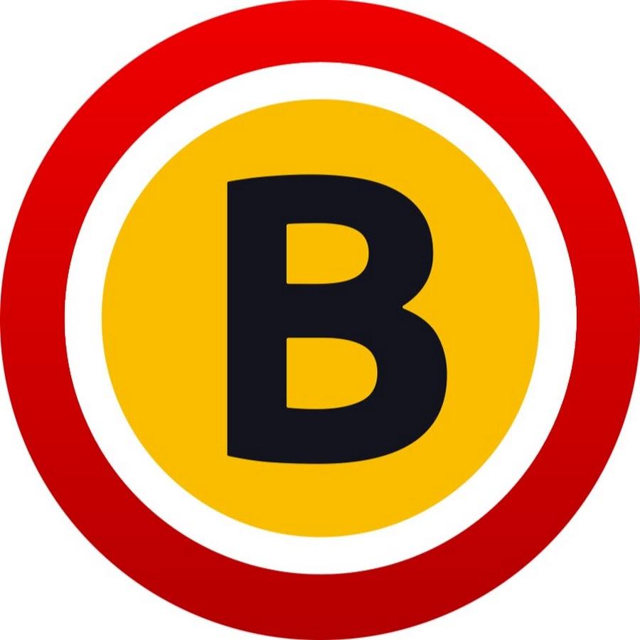 Omroep Brabant - YouTube