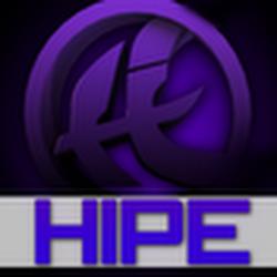 HipeCreat