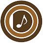 蕨のジャズクラブOurDelight公式チャンネル の動画、YouTube動画。