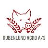RubenlundAgro