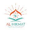 Al Hikmat