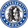 Quintessentlal Soul