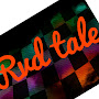 Riverdale tales