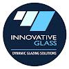 Innovative Glass Corp