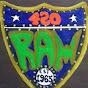 Raw420Films