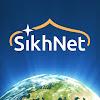 SikhNet
