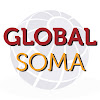 GlobalSOMA