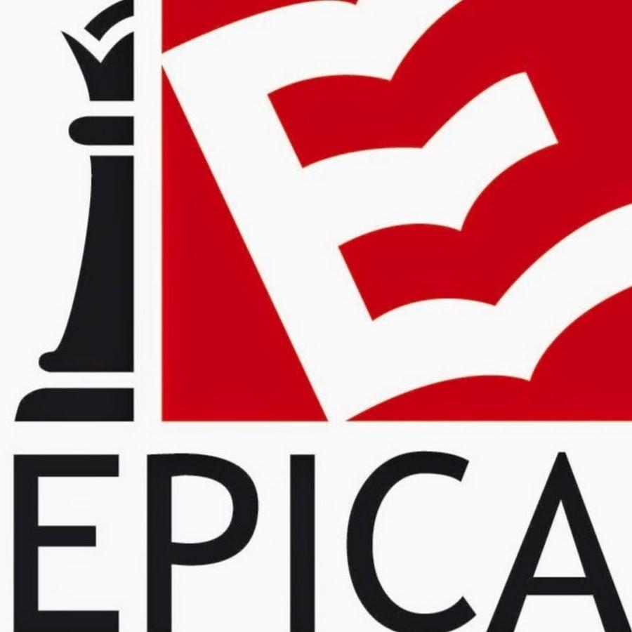 Imagini pentru epica publishing house