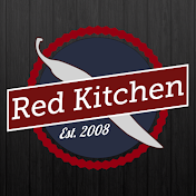 Red Kitchen