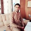 Muhammad Awais Azeem