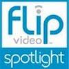 flipvideospotlight